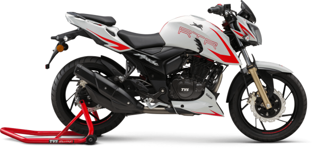 tvs-apache-rtr-200-4v-race-edition-2-0-slipper-clutch-white-pictures-photos-images-snaps-gallery