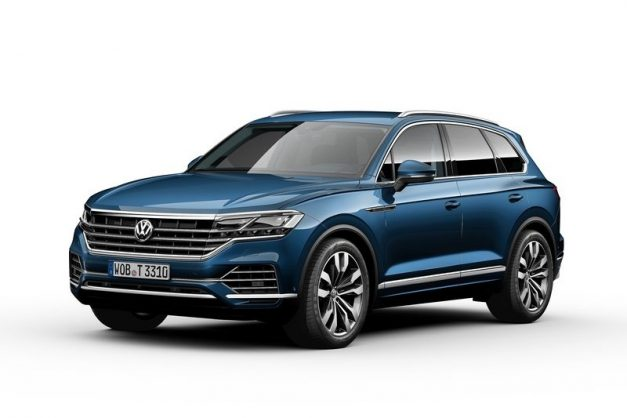 volkswagen-mid-size-suv-front-china-august-2018