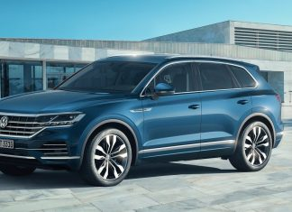 volkswagen-mid-size-suv-under-development-china-august-2018