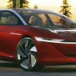 volkswagen-plans-one-new-electric-vehicle-every-month-from-2022