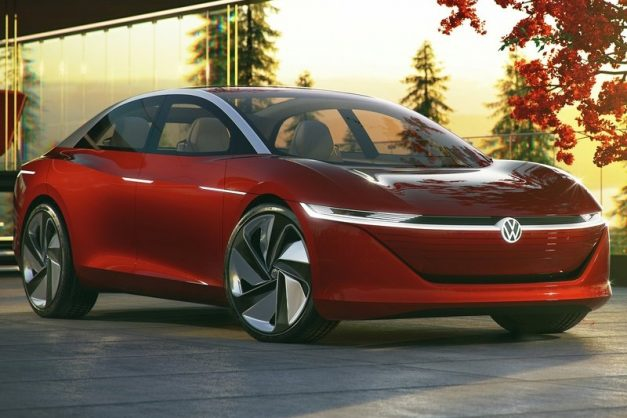 vw-plans-one-new-electric-car-every-month-from-2022