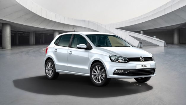 vw-polo-1-litre-hatchback-petrol-exterior-outside-india-pictures-photos-images-snaps-gallery
