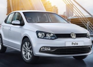 vw-polo-1-litre-hatchback-petrol-india-launched-details-price-pictures