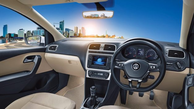 vw-polo-1-litre-hatchback-petrol-interior-inside-india-pictures-photos-images-snaps-gallery