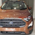 2018-ford-ecosport-titanium-s-kerala-pictures-photos-images-snaps-gallery-front-grille