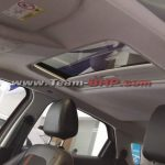 2018-ford-ecosport-titanium-s-kerala-pictures-photos-images-snaps-gallery-sunroof