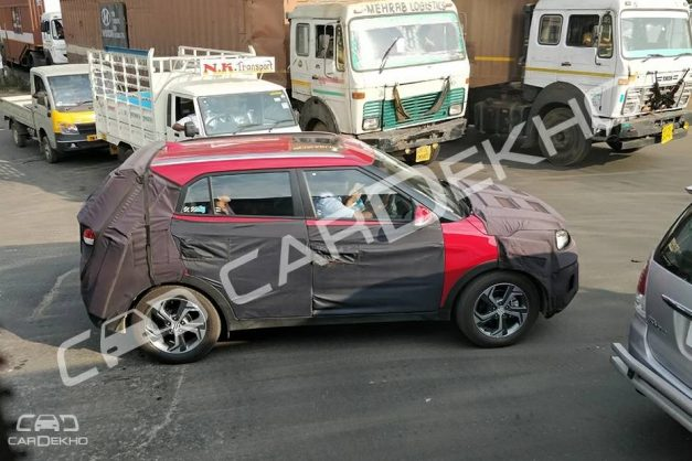 2018-hyundai-creta-sunroof-alloy-wheels-facelift-spied-testing-india-pictures-photos-images-snaps-gallery