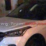 2018-hyundai-creta-sunroof-facelift-spied-testing-india-launch