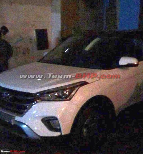 2018-hyundai-creta-sunroof-facelift-spied-testing-india-pictures-photos-images-snaps-gallery