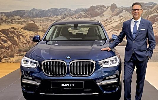 2018-new-bmw-x3-facelift-india-launched-details-price-pictures
