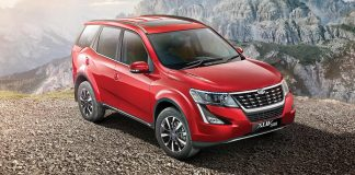 2018-new-mahindra-xuv500-facelift-launched-details-price-pictures