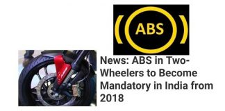 abs-cbs-mandatory-for-existing-two-wheelers-before-april-2019