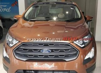 ford-ecosport-titanium-s-spied-testing-india-launch