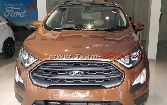 ford-ecosport-titanium-s-spied-testing-india-launch