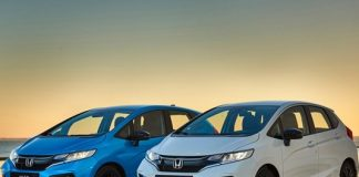 honda-city-honda-jazz-next-generation-arrive-in-2020