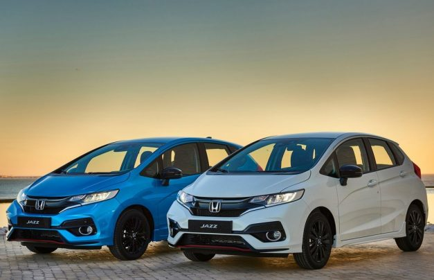 honda-city-honda-jazz-next-generation-launch-2020