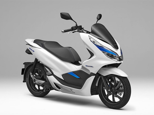 honda-electric-scooter-front-side-india-pictures-photos-images-snaps-gallerys