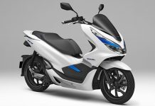 honda-electric-scooter-indian-market