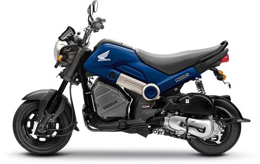 honda-navi-discontinued-in-india-due-to-low-sales