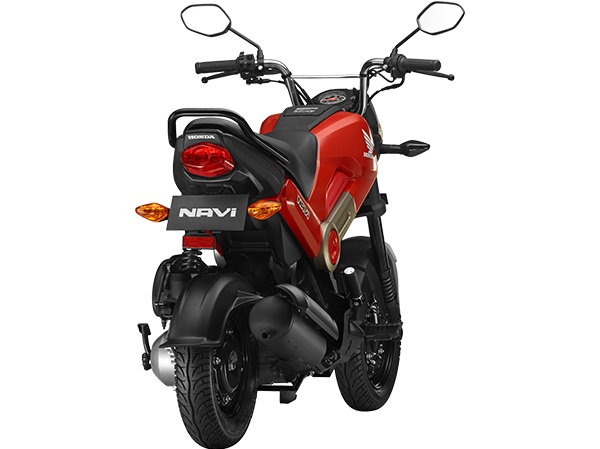 honda-navi-moto-scooter-india-pictures-photos-images-snaps-gallery-rear-back