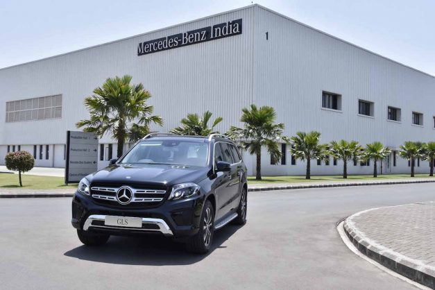 mercedes-benz-gls-grand-edition-india-exterior-outside-pictures-photos-images-snaps-gallery