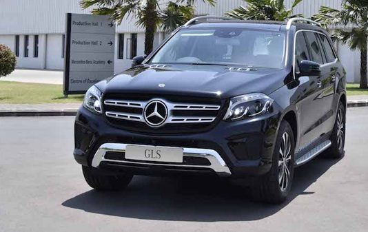 mercedes-benz-gls-grand-edition-india-launched-details-price-pictures