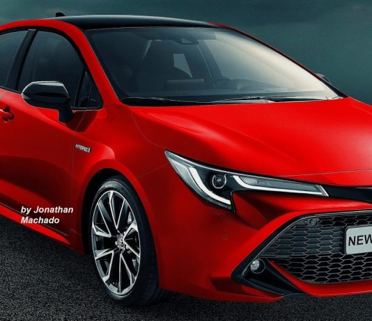 next-gen-2019-toyota-corolla-details-pictures-india-launch-date