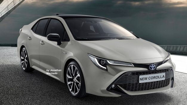 next-gen-2019-toyota-corolla-sedan-white-pictures-photos-images-snaps-gallery-video