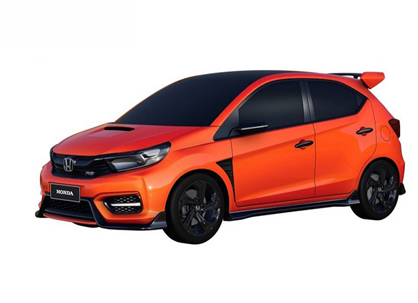 next-gen-honda-brio-rs-concept-hatch-front-side-india-pictures-photos-images-snaps-gallery