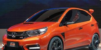 next-gen-honda-brio-rs-concept-hatch-india-launch-details-pictures