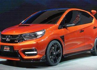 next-gen-honda-brio-rs-concept-hatch-india-launch-details-pictures