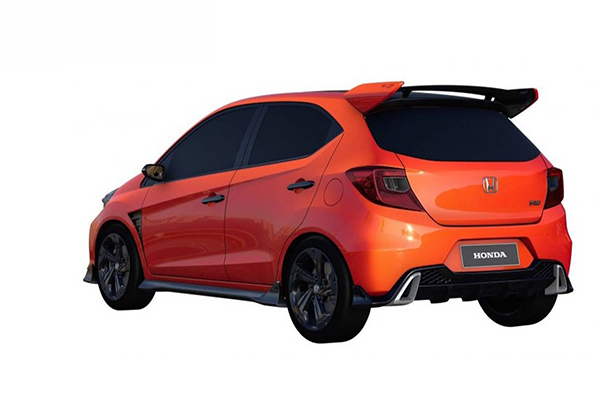 next-gen-honda-brio-rs-concept-hatch-rear-back-india-pictures-photos-images-snaps-gallery