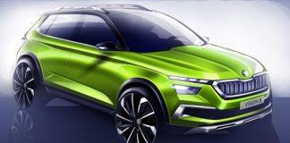 skoda-premium-hatchback-car-india-launch-in-2019