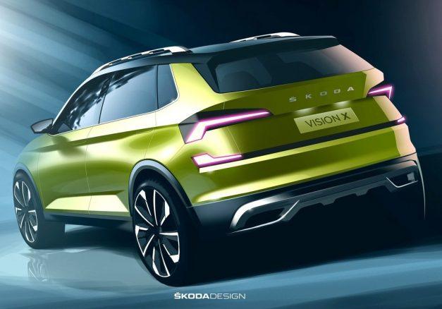 skoda-premium-hatchback-car-india-pictures-photos-images-snaps-rear-back