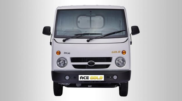 tata-ace-gold-front-india-pictures-photos-images-snaps-gallery