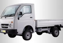 tata-ace-gold-india-launched-details-price-pictures