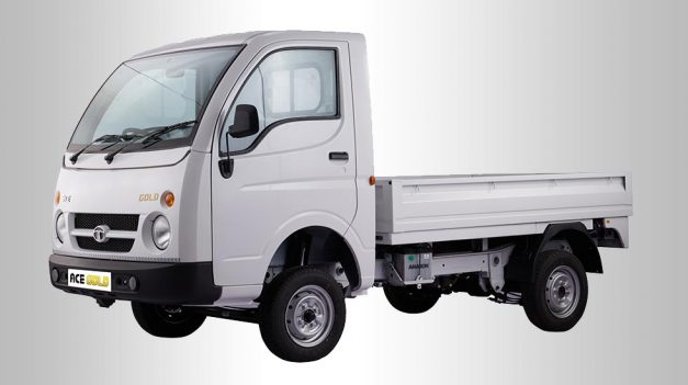 tata-ace-gold-india-pictures-photos-images-snaps-gallery