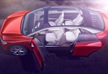 volkswagen-compact-crossover-india-launch-unconfirmed