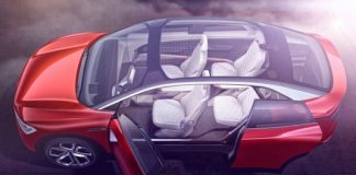 volkswagen-compact-crossover-india-launch-unconfirmed