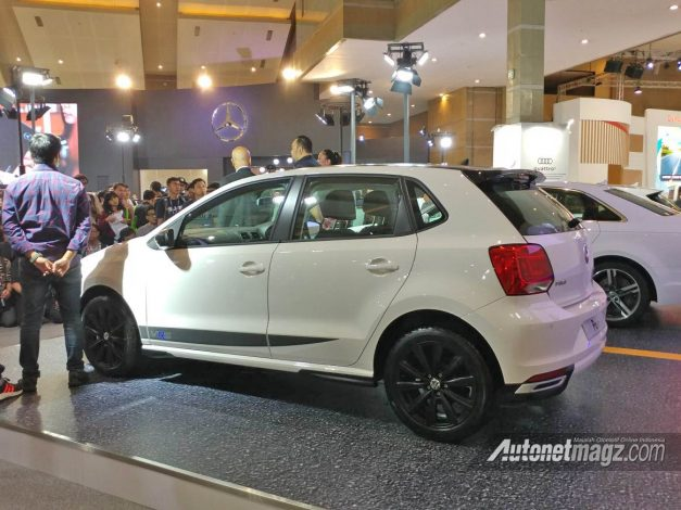 volkswagen-polo-vrs-140-hp-india-side-profile-pictures-photos-images-snaps-gallery