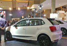 volkswagen-polo-vrs-140-hp-unveiled-india-launch-soon