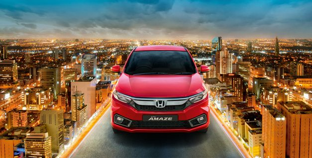 2018-honda-amaze-facelift-front-fascia-india-pictures-photos-images-snaps-gallery