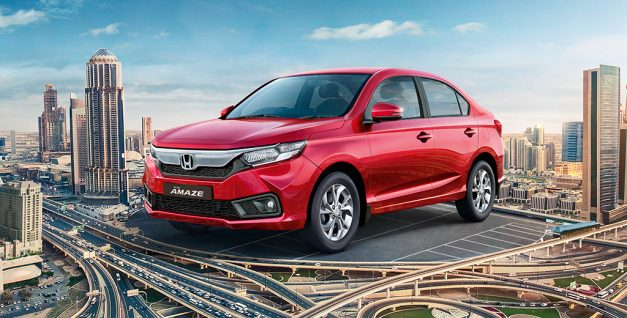 2018-honda-amaze-facelift-front-india-pictures-photos-images-snaps-gallery