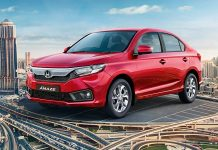 2018-honda-amaze-facelift-india-launch-details-price