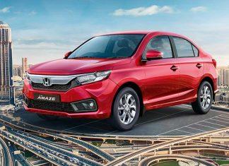 2018-honda-amaze-facelift-india-launch-details-price