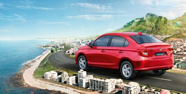2018-honda-amaze-facelift-rear-india-pictures-photos-images-snaps-gallery