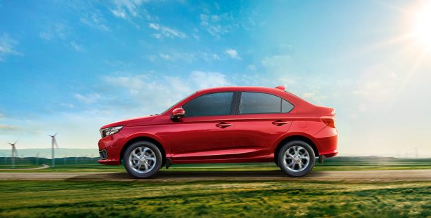 2018-honda-amaze-facelift-side-india-pictures-photos-images-snaps-gallery