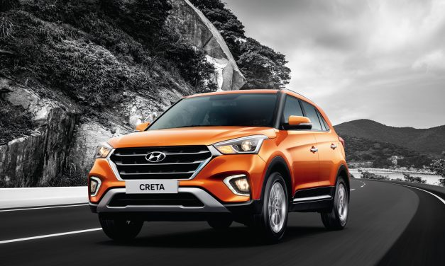 2018-hyundai-creta-facelift-exterior-outside-india-pictures-photos-images-snaps-gallery-video