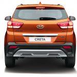 2018-hyundai-creta-facelift-india-pictures-photos-images-snaps-gallery-video-002