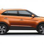 2018-hyundai-creta-facelift-india-pictures-photos-images-snaps-gallery-video-003